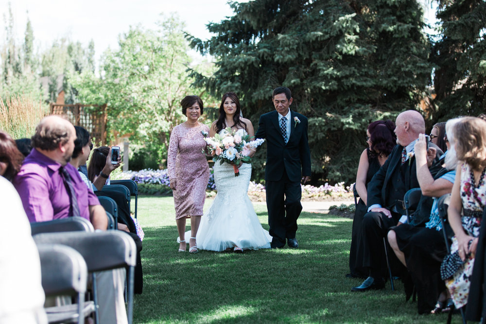 calgary_zoo_wedding-48.jpg