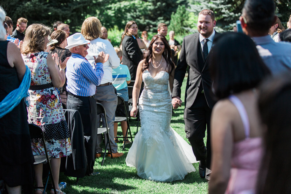 calgary_zoo_wedding-36.jpg