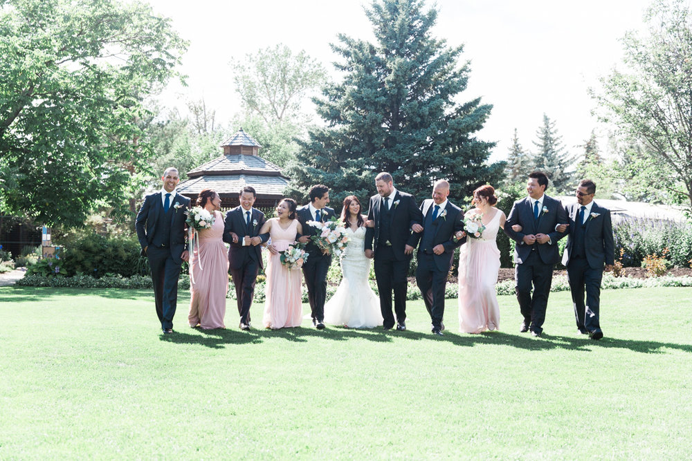 calgary_zoo_wedding-31.jpg