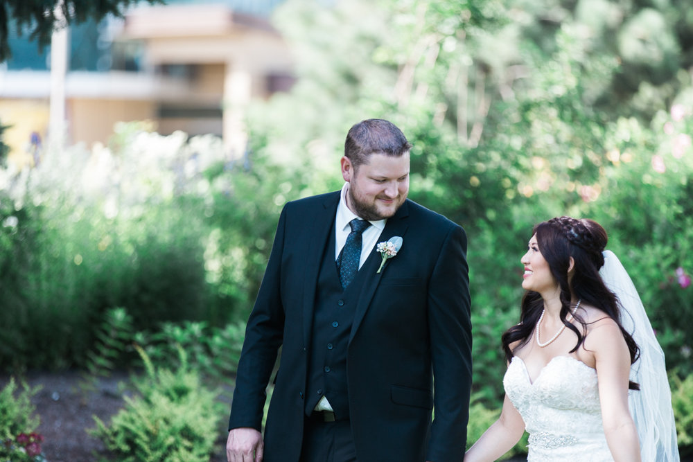 calgary_zoo_wedding-22.jpg