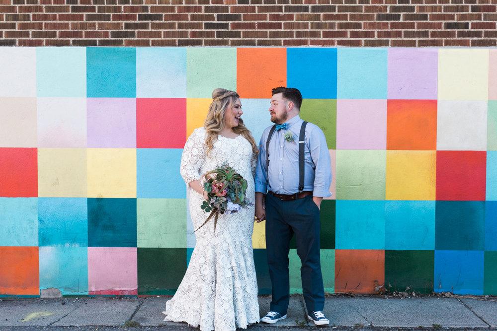 calgary-wedding-photographer-44.jpg