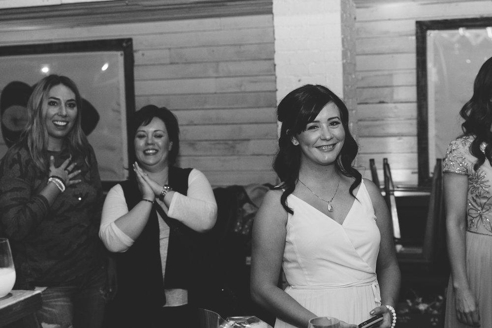 calgary-wedding-photographer-65.jpg