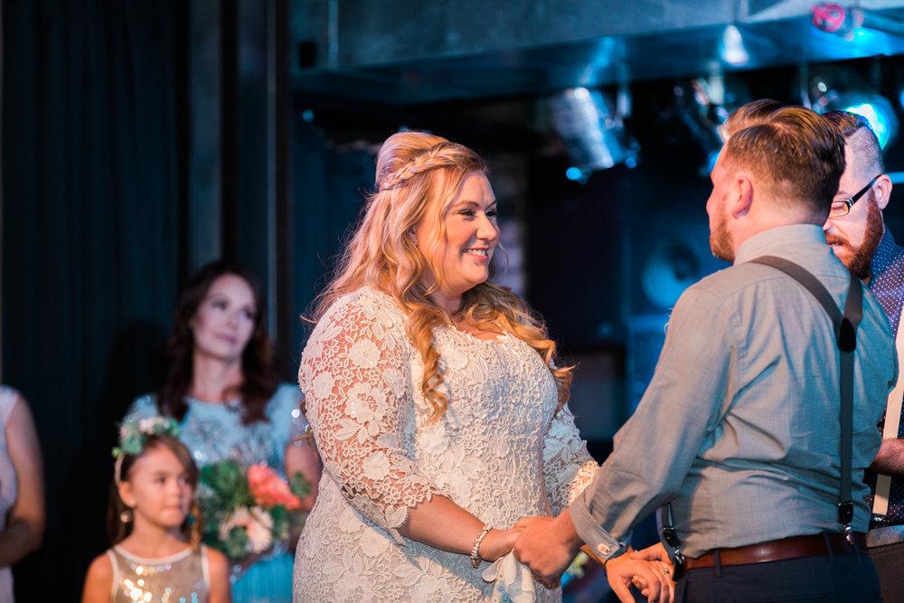 calgary-wedding-photographer-57.jpg