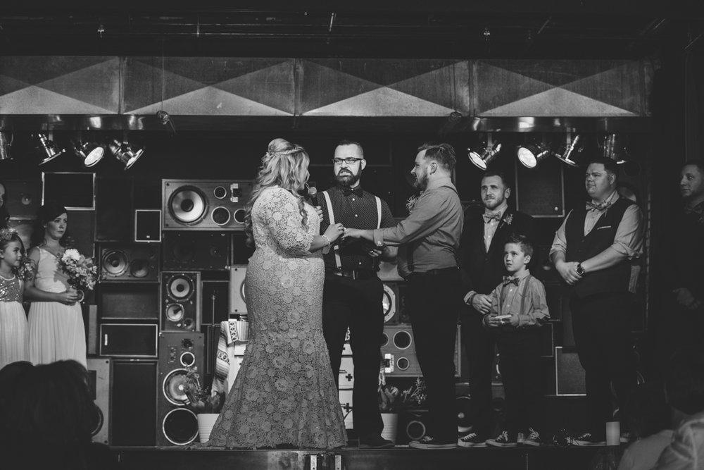 calgary-wedding-photographer-52.jpg