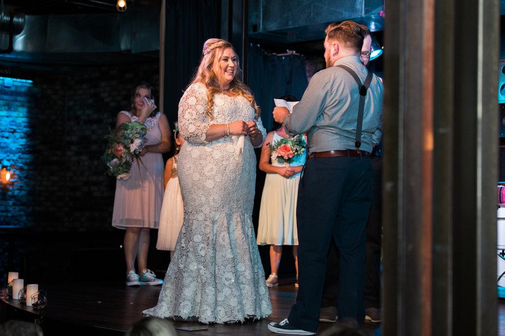 calgary-wedding-photographer-54.jpg