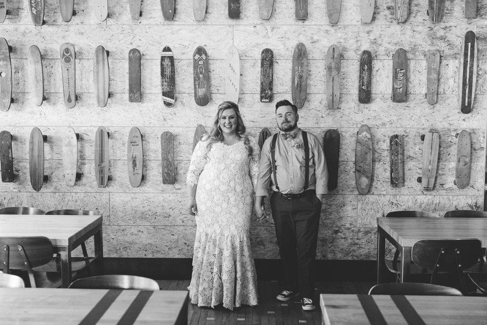 calgary-wedding-photographer-46.jpg