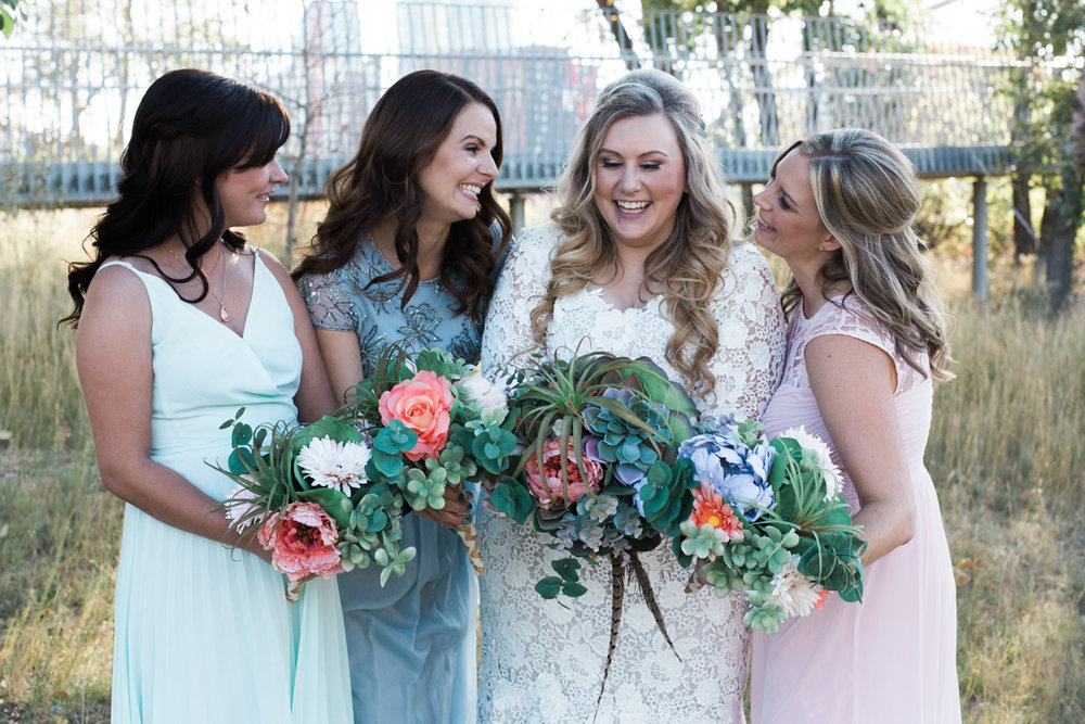 calgary-wedding-photographer-34.jpg