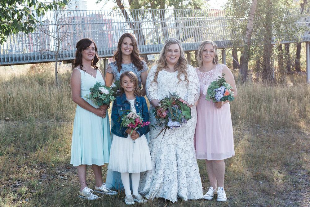 calgary-wedding-photographer-35.jpg