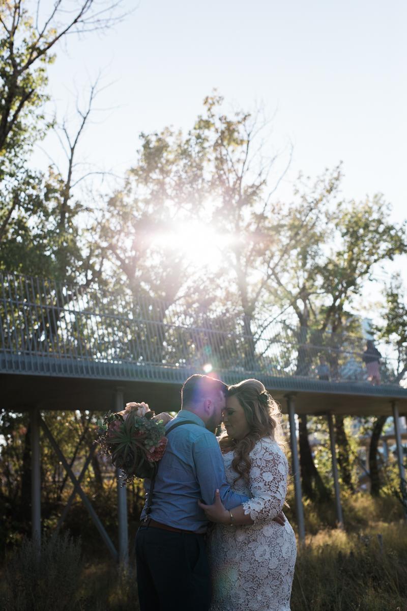 calgary-wedding-photographer-29.jpg