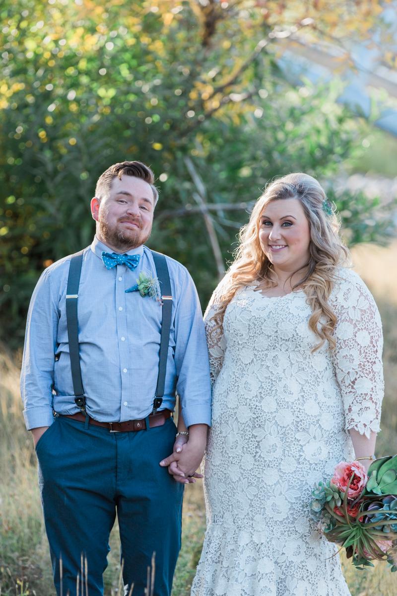 calgary-wedding-photographer-31.jpg