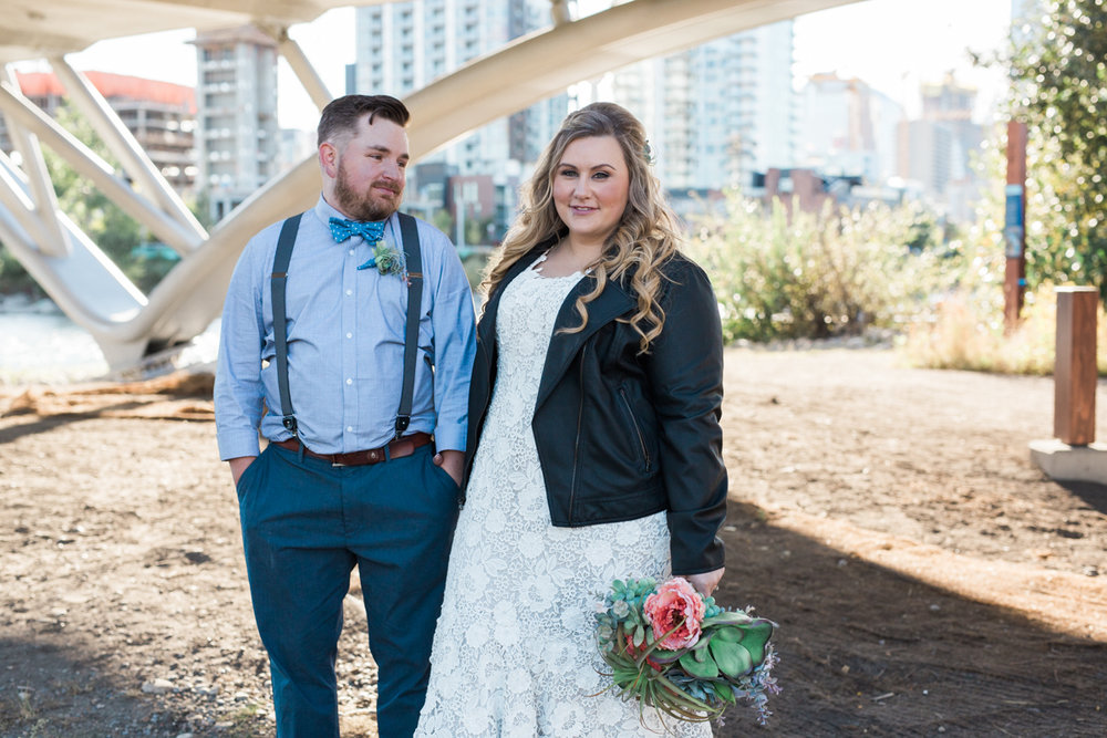calgary-wedding-photographer-25.jpg