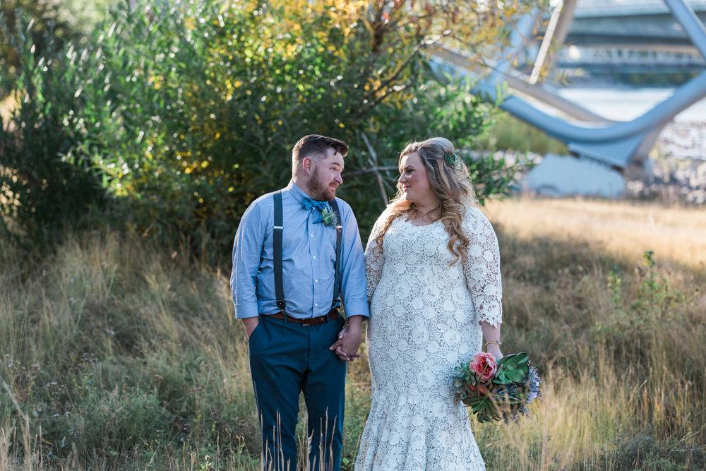 calgary-wedding-photographer-30.jpg