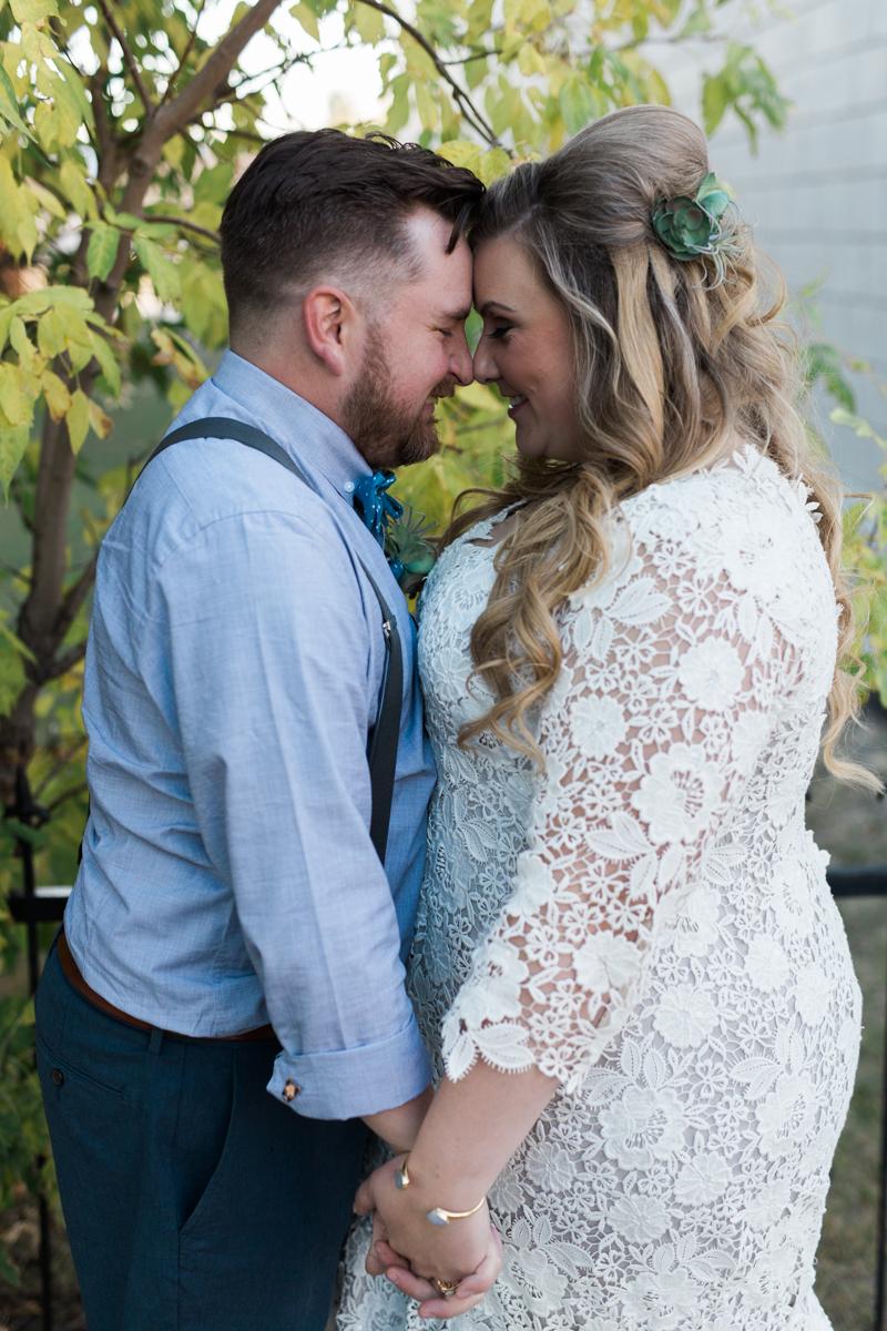 calgary-wedding-photographer-19.jpg