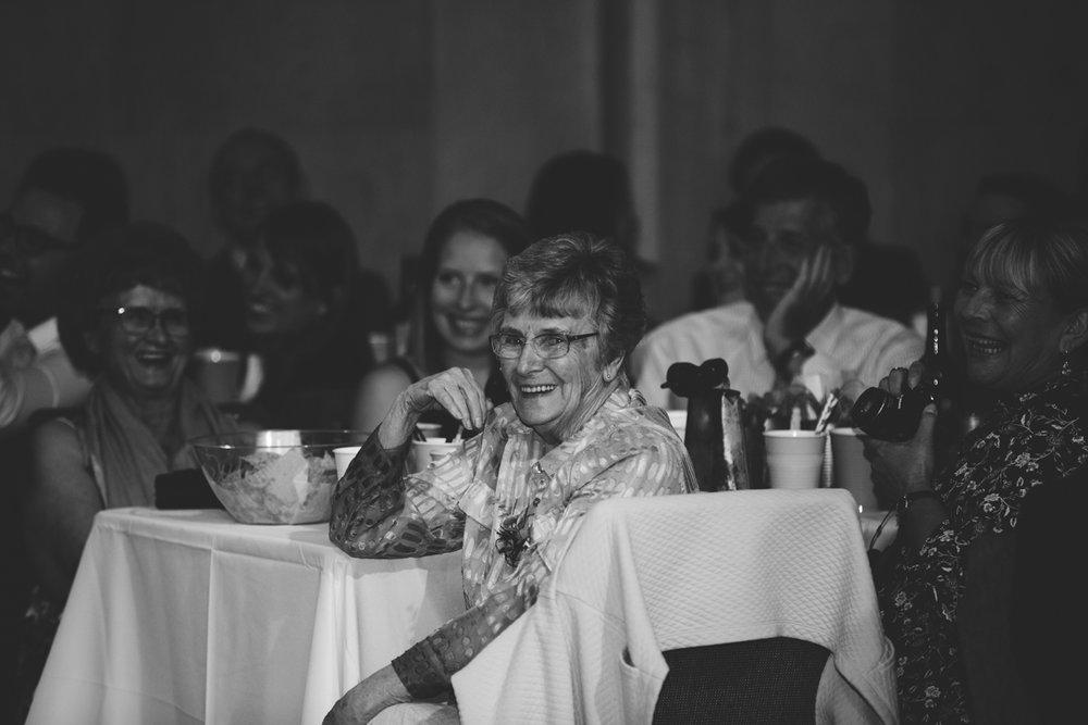 calgary-wedding-photographer-15.jpg