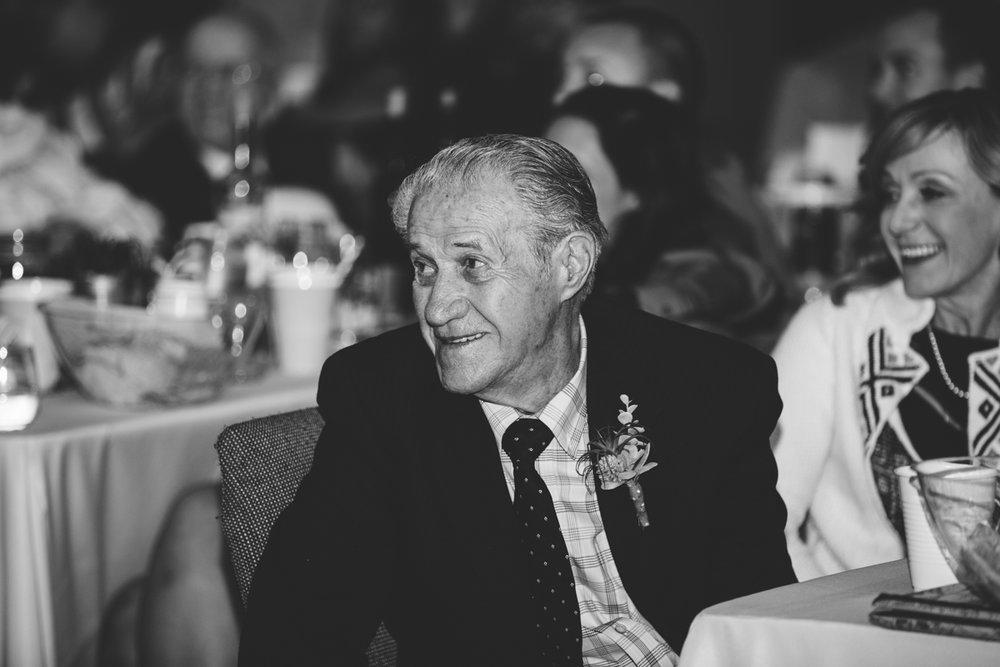 calgary-wedding-photographer-16.jpg
