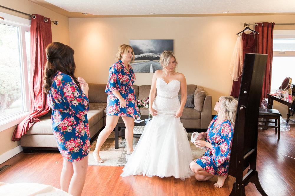 Calgary_Sailing_Club_Wedding-14.jpg