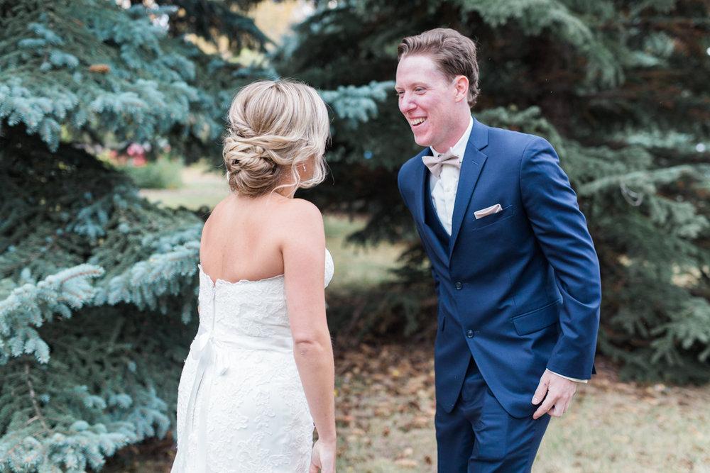 Calgary_Sailing_Club_Wedding-17.jpg