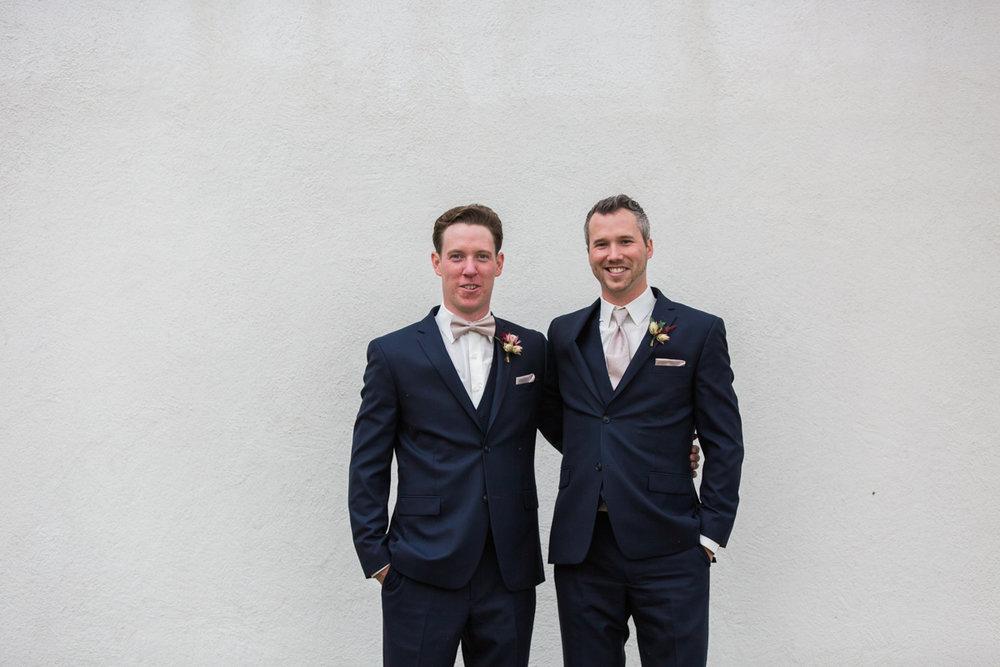 Calgary_Sailing_Club_Wedding-20.jpg