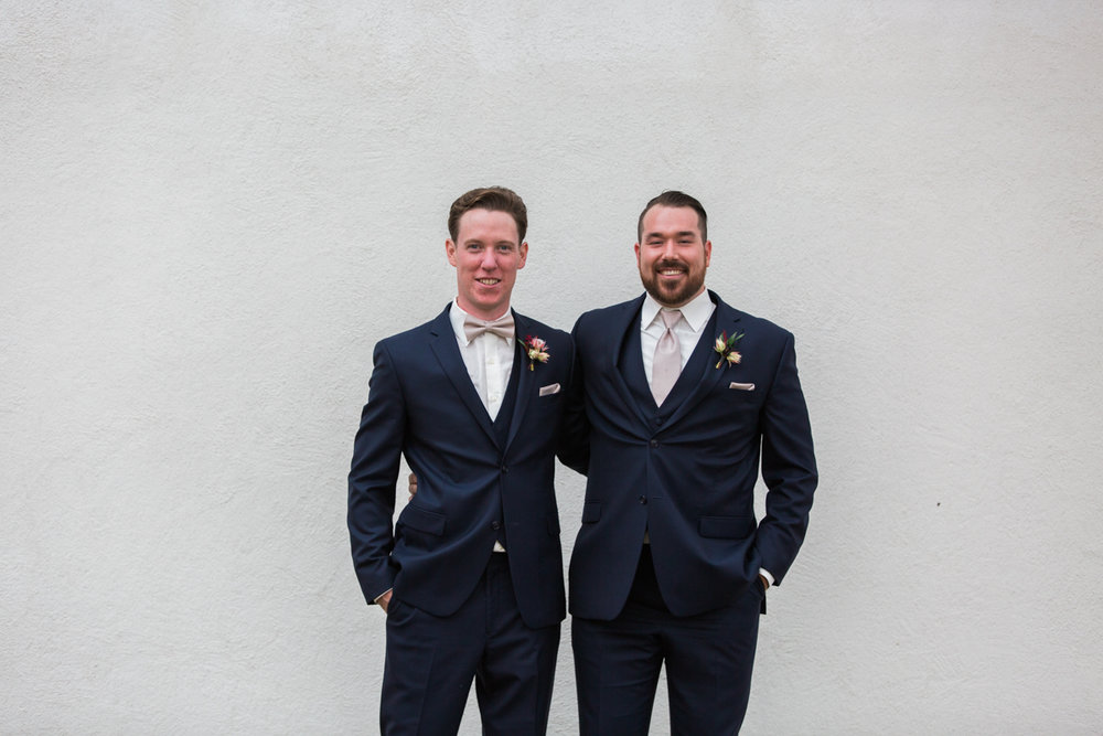 Calgary_Sailing_Club_Wedding-21.jpg