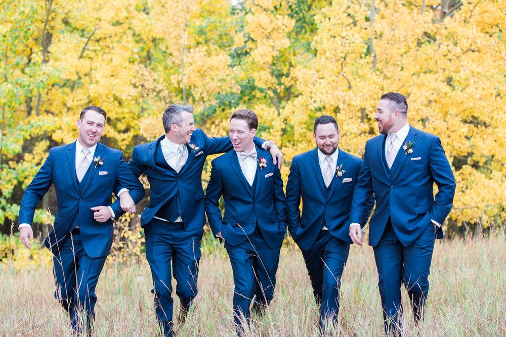 Calgary_Sailing_Club_Wedding-34.jpg