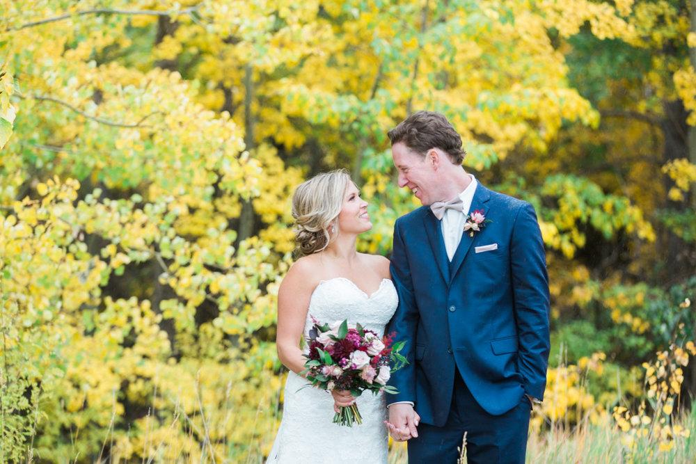 Calgary_Sailing_Club_Wedding-37.jpg