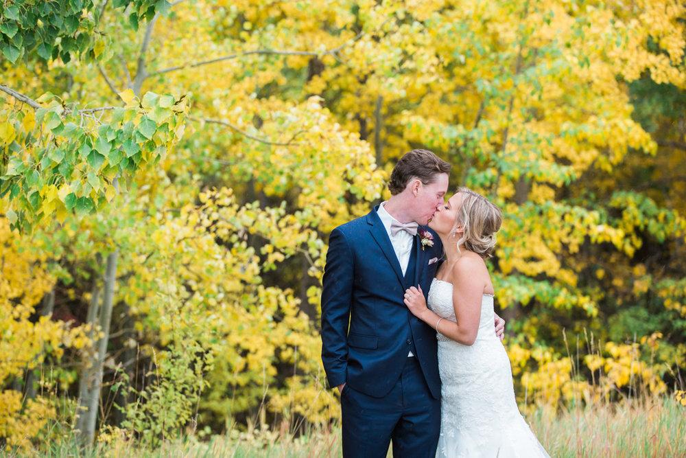 Calgary_Sailing_Club_Wedding-42.jpg