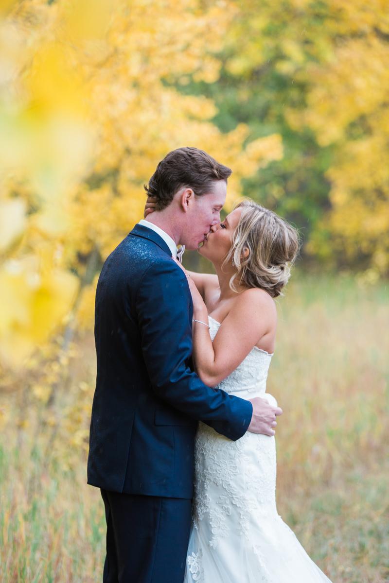 Calgary_Sailing_Club_Wedding-43.jpg