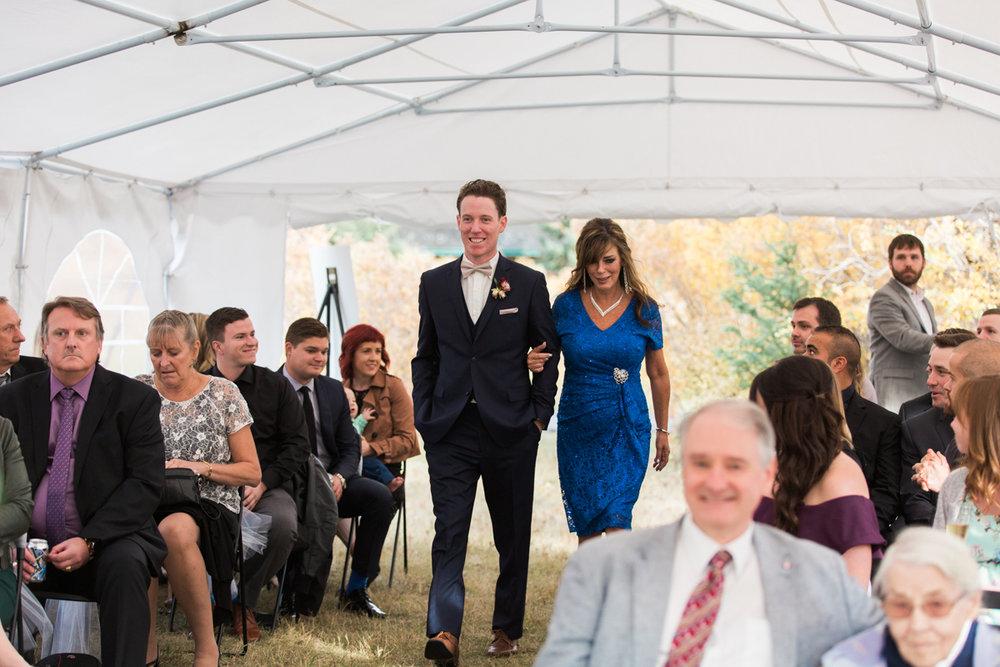 Calgary_Sailing_Club_Wedding-70.jpg