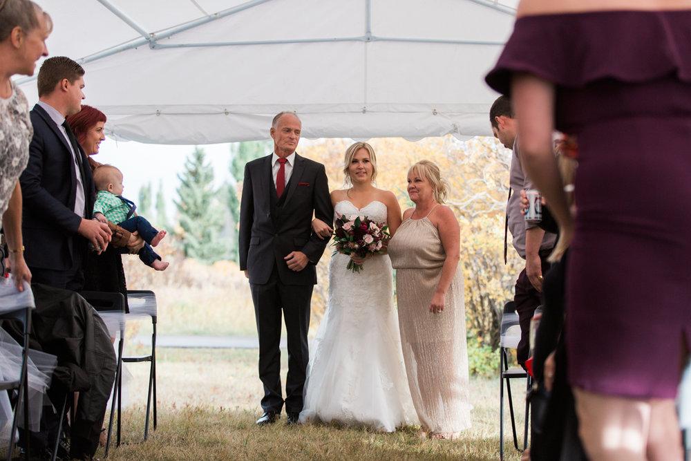 Calgary_Sailing_Club_Wedding-75.jpg