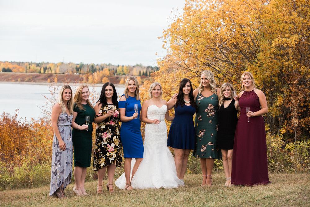 Calgary_Sailing_Club_Wedding-93.jpg