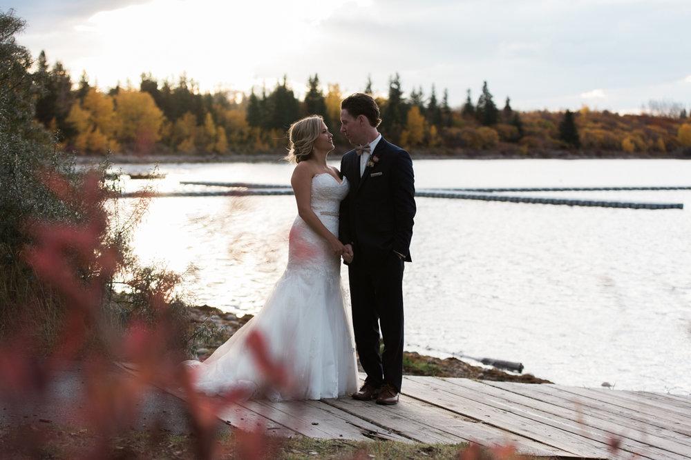 Calgary_Sailing_Club_Wedding-97.jpg
