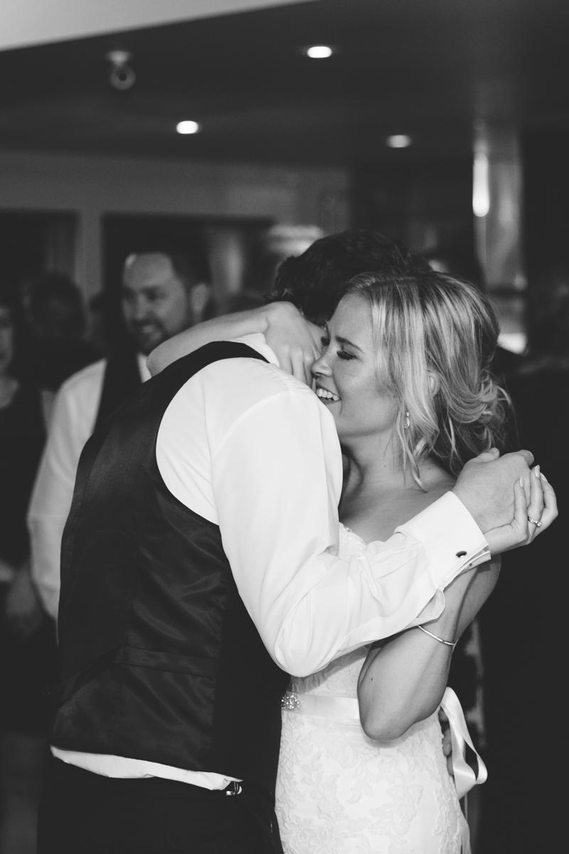 Calgary_Sailing_Club_Wedding-203.jpg