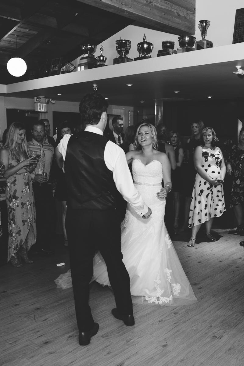 Calgary_Sailing_Club_Wedding-205.jpg