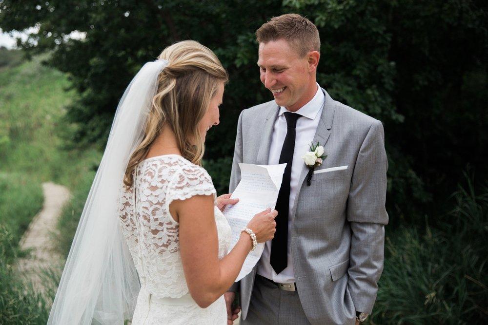 calgary_wedding_photographers - 3.jpg