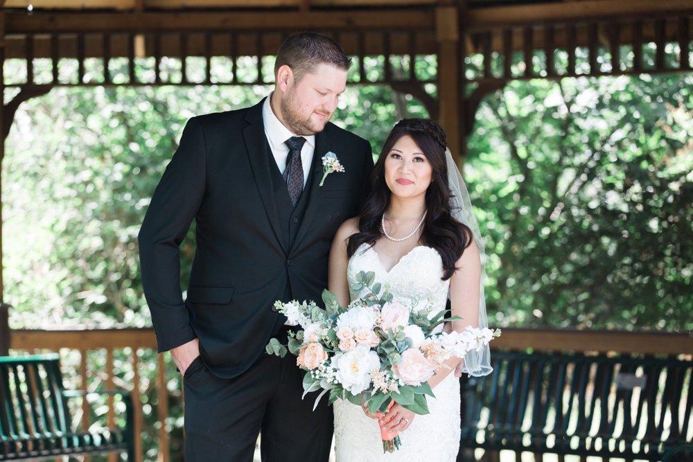 calgary_wedding_photographers - 4.jpg