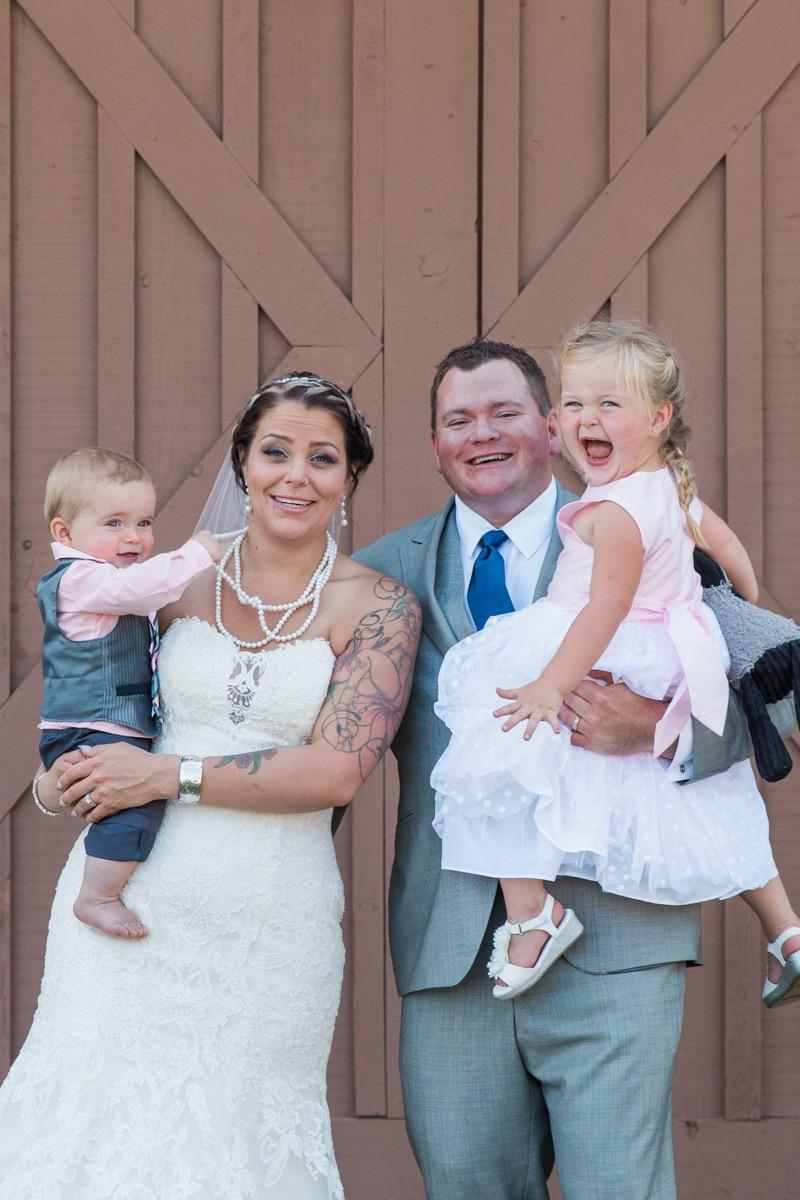 calgary_wedding_photographers - 5.jpg
