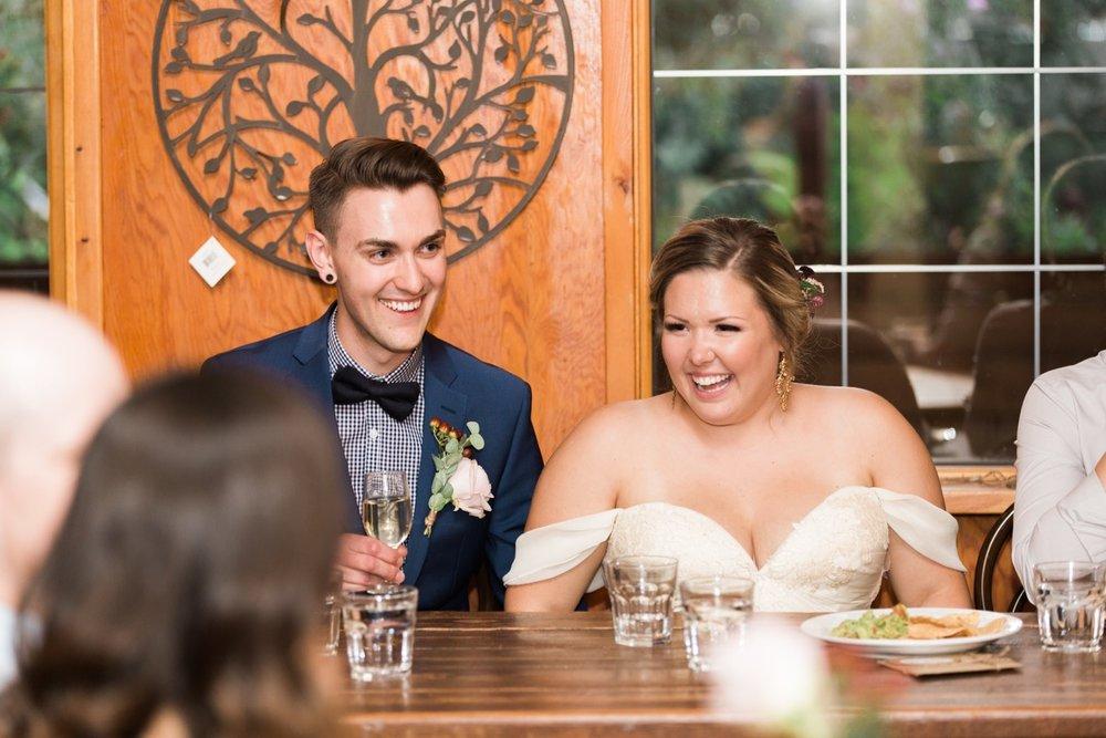 calgary_wedding_photographers - 6.jpg