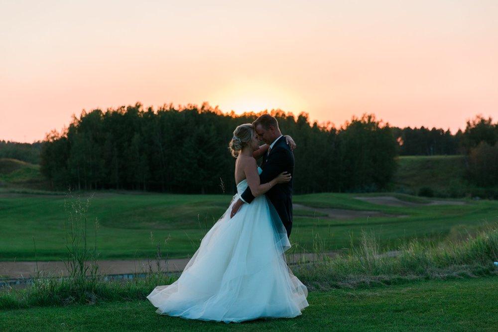 calgary_wedding_photographers - 7.jpg