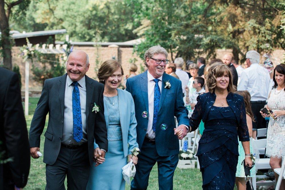 calgary_wedding_photographers - 8.jpg