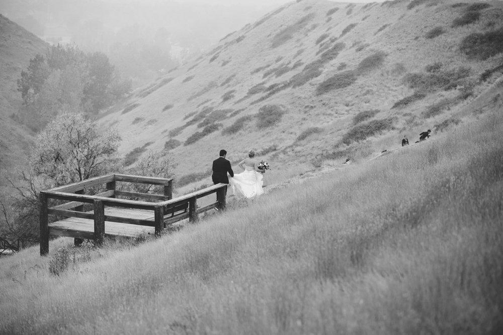 calgary_wedding_photographers - 9.jpg