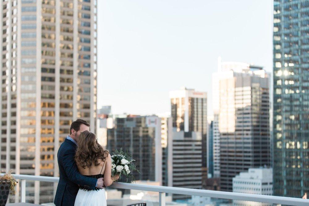 calgary_wedding_photographers - 10.jpg