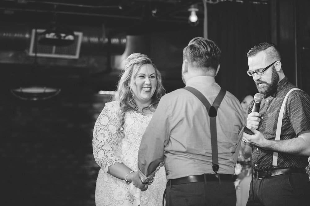 calgary_wedding_photographers - 11.jpg