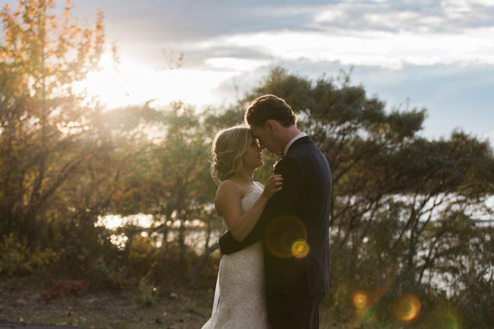 calgary_wedding_photographers - 13.jpg