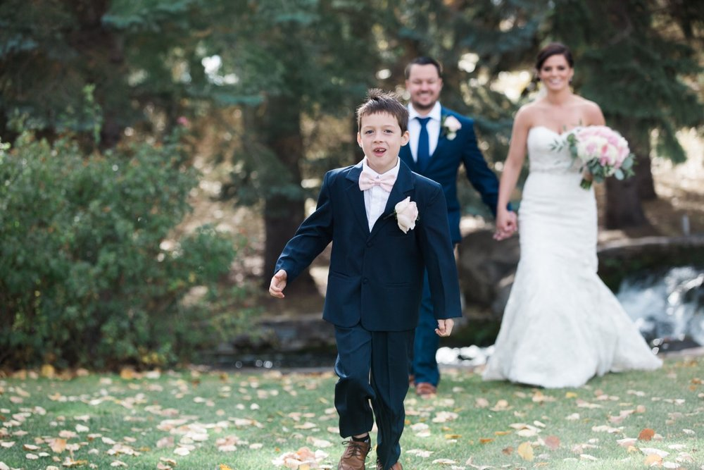 calgary_wedding_photographers - 14.jpg