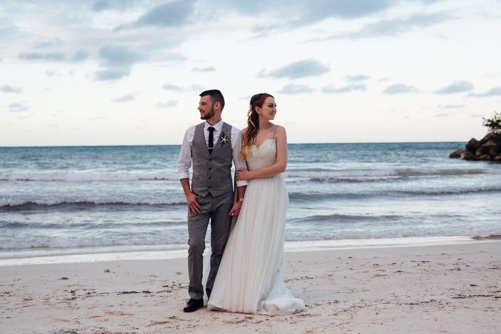 calgary_wedding_photographers - 16.jpg