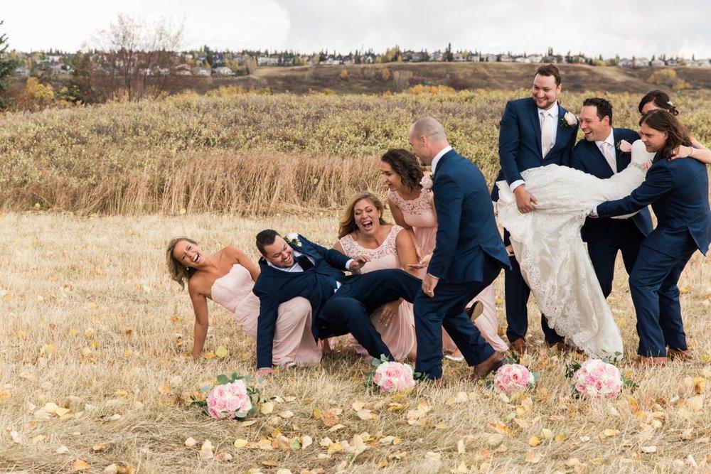 calgary_wedding_photographers - 15.jpg