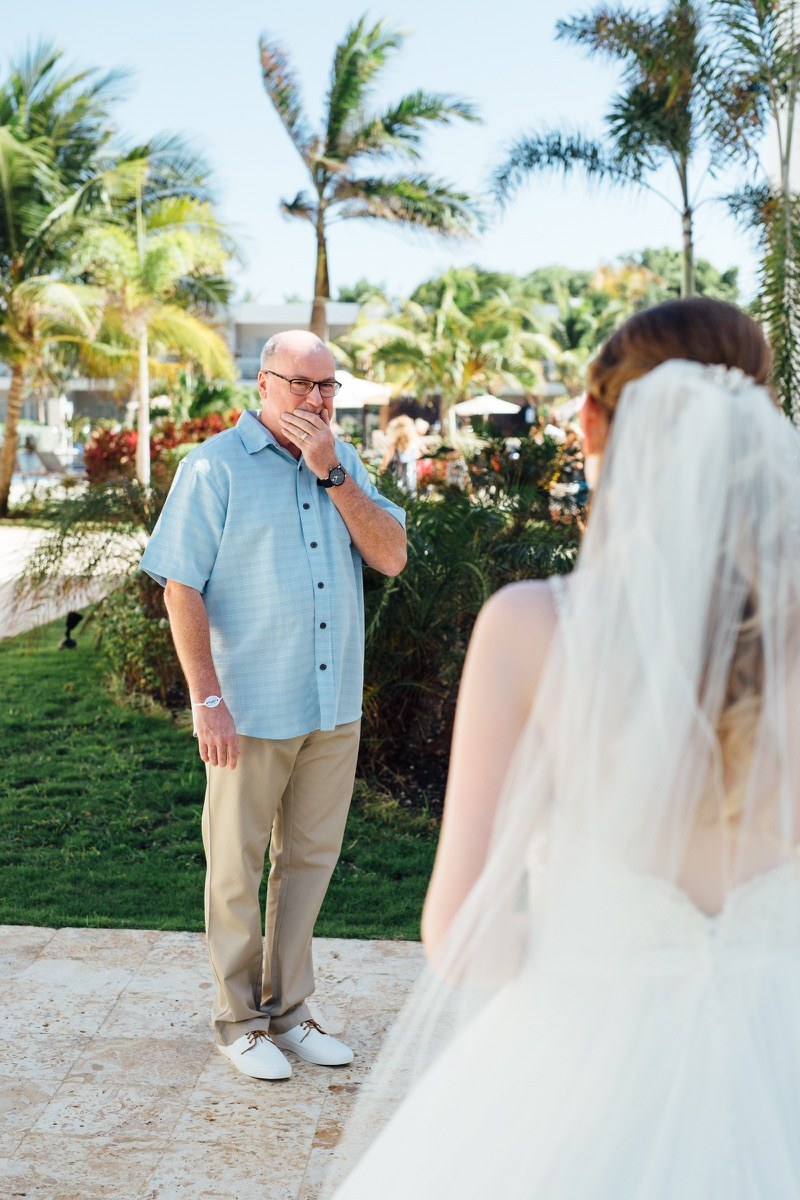 calgary_wedding_photographers - 18.jpg
