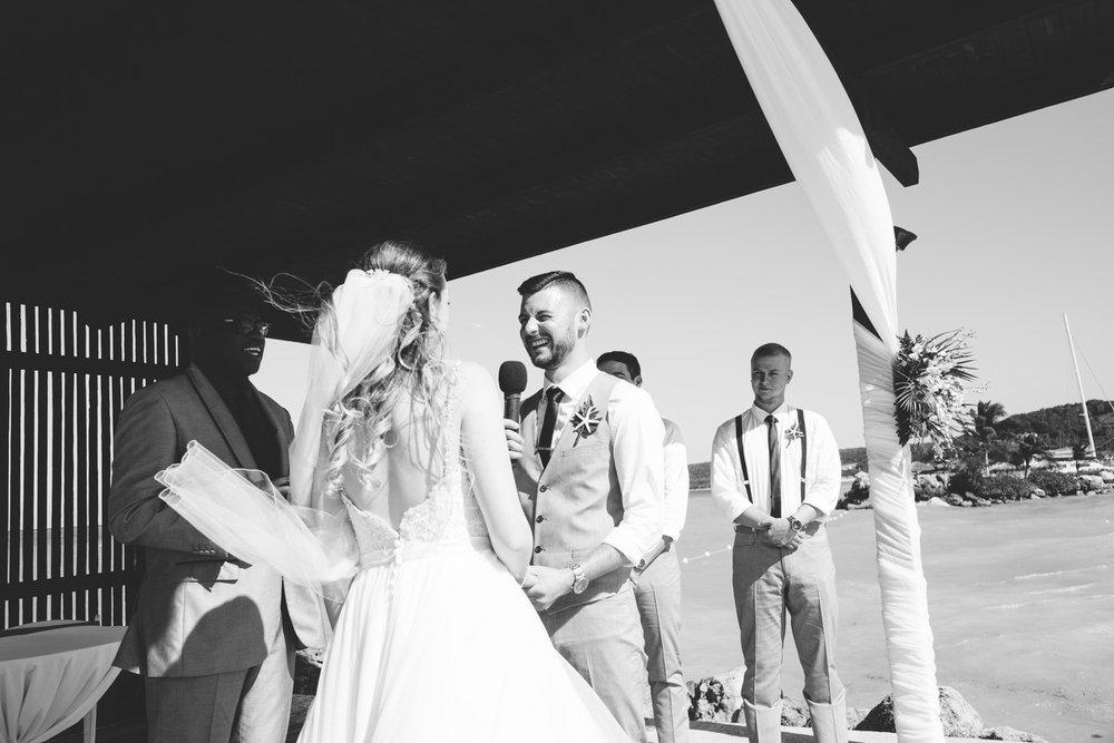 calgary_wedding_photographers - 19.jpg