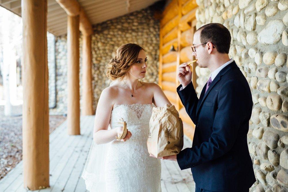 calgary_wedding_photographers - 20.jpg