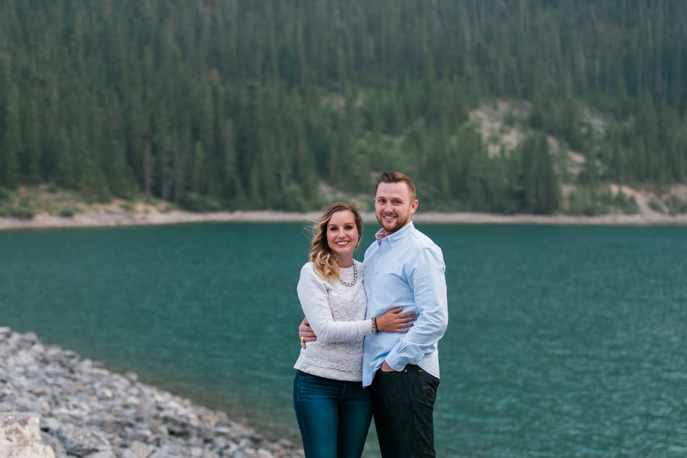 Calgary_Wedding_Photographer-27.jpg
